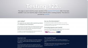 Penyard Kitchens & Bedrooms