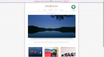 Pere de Prada | Imatge CREA…