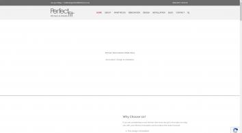 Perfect Fit Kitchens & Interiors Ltd