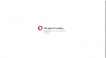 Peter A Marshall Architect Ltd