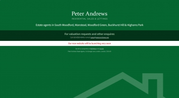 peterandrews.net