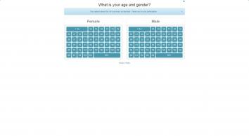 Flooring services | Peter Blackford Flooring Ltd