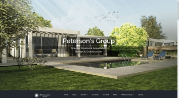 Petersons Group, Kefalonia
