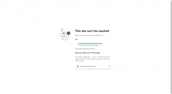 Peter Weldon Iron Designs Ltd