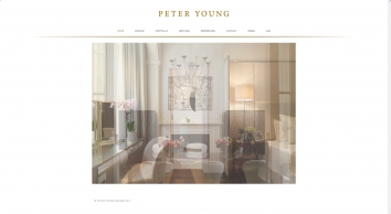 Peter Young Design