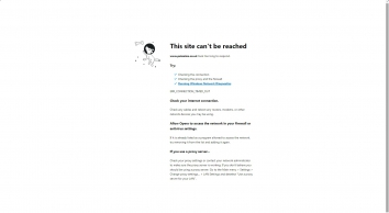 Landscape Gardening Services Ltd