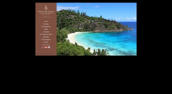 Petite Anse Developments Ltd Estate Agents in Seychelles