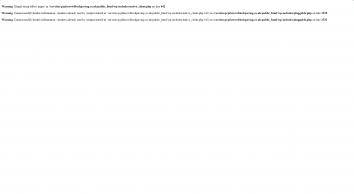 P Farrow Block Paving