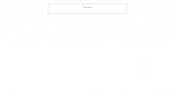 PGS London Electricians