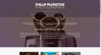 Photographic Rental Studio