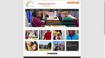 Phoenix Community Care Ltd