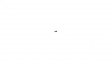 Phoenix Militaria - German, British & American Military Items