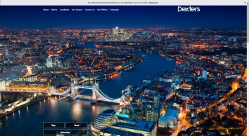Phoenix Property UK offer properties for sale and to let in London UK