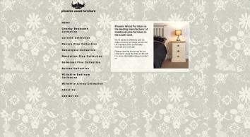 Phoenix Wood Furniture