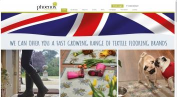 Phoenox Textiles Ltd