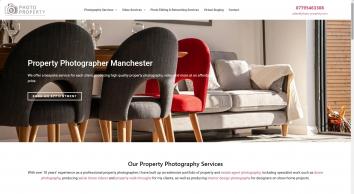 Photo Property