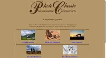 Photoclassic