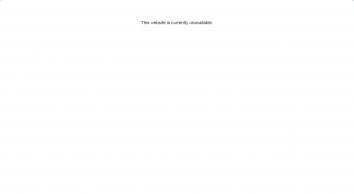 Photo Digital Art