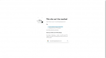 Photography by Anne, Inc. - Fine Art Wedding Photography, Commercial & Fashion - Charleston, Hilton Head Island and the Lowcountry!