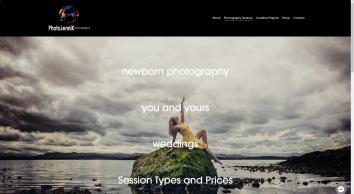 PhotoJenniK Photography