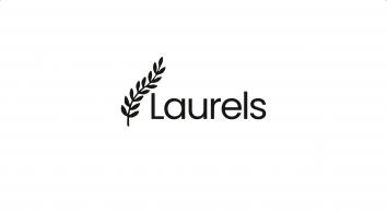 Laurels | The Premium Online Agent
