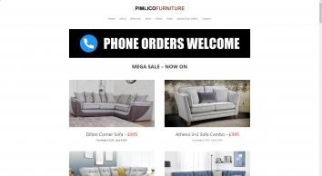 Pimlico Furniture