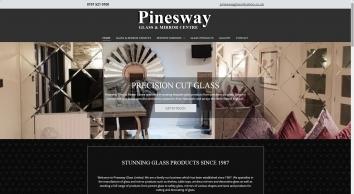Furniture website galleries