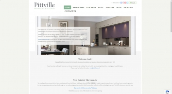 HOME - Pittville Bathrooms and KitchensPittville Bathrooms and Kitchens