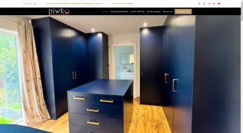 Piwko - Bespoke Fitted Furniture