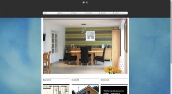 PJS Partnership Ltd