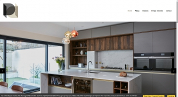 PlaceDesign Kitchens & Interiors