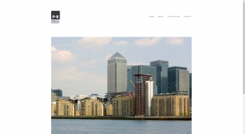 Planning & Regeneration Ltd