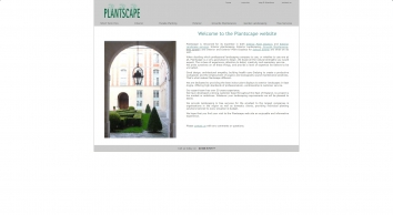 Plantscape Interior Ltd