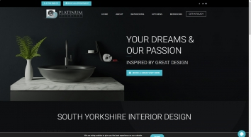 Platinum Interiors Ltd