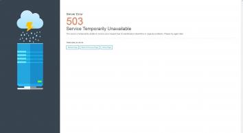 Plough Croft Renewables