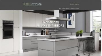 Plumb Interiors