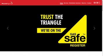 Plumb Right Boiler Services Ltd
