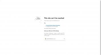 Plushfit Kitchens - Design, Supply & Fitting Services