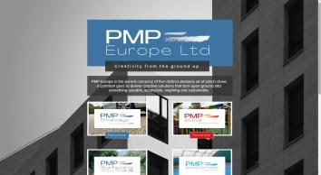 PMP Leisure