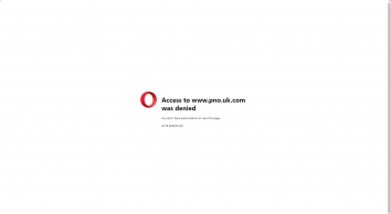 Property Network Online, Reading