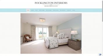 Pocklington Interiors