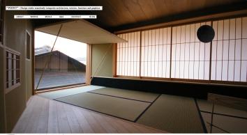 : : POINT - 建築/インテリア/家具デザイン事務所「ポイント」: :