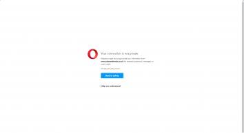 Poles and Tracks