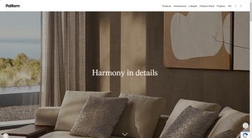 Poliform Arredamento | Poliform
