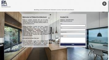 Pollard Architectural Ltd