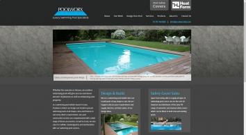 Poolworx Ltd