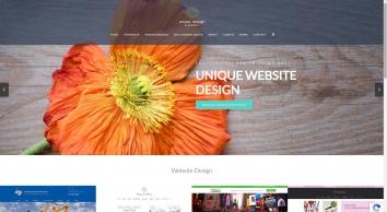 Poppy Design