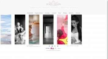Poppy Fields Photography