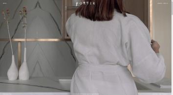 Porter Vanities