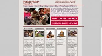 pottedhistory.co.uk